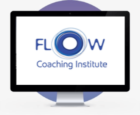 Flow Coaching Institue