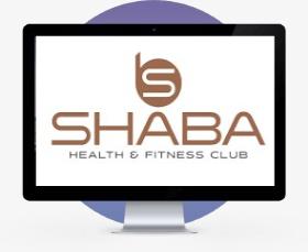 Shaba