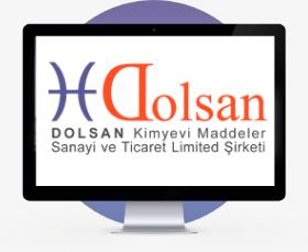 Dolsan Kimyevi Maddeler