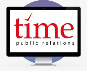 Time Public Relations